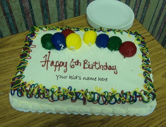 Wondrous 9 From Giant Eagle Birthday Cakes Photo Giant Eagle Bakery Funny Birthday Cards Online Aboleapandamsfinfo