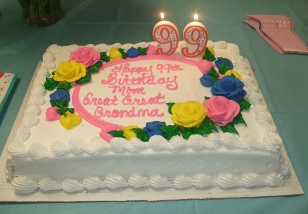 Remarkable 6 Costco Cupcake Birthday Cakes Photo Costco Birthday Cakes Personalised Birthday Cards Cominlily Jamesorg