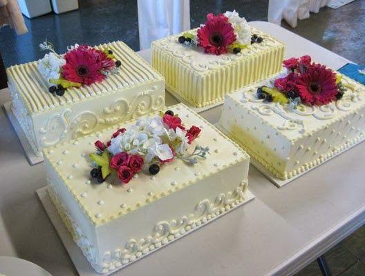 7 Wedding Reception Sheet Cakes Photo Wedding Sheet Cake Sheet