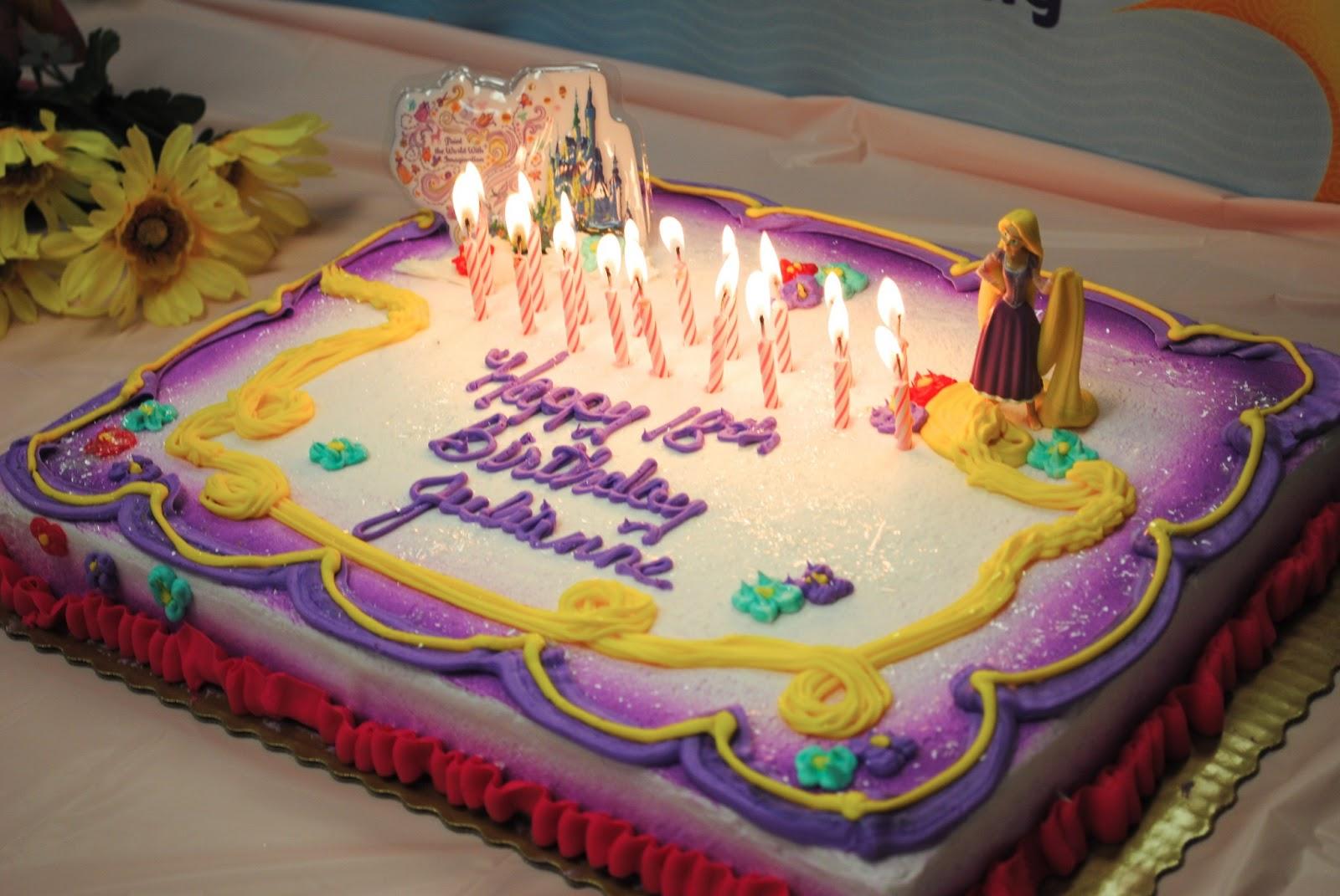 Outstanding 8 Kroger Birthday Cakes Photo Kroger Birthday Cake Designs Funny Birthday Cards Online Inifodamsfinfo