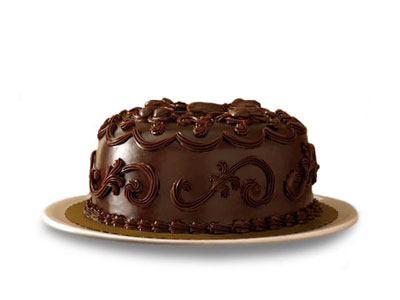11 Publix Cakes Chocolate Vanilla Photo Chocolate Strawberry Cake