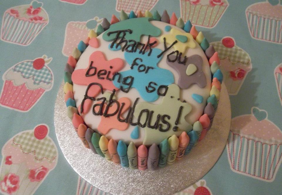 Картинка спасибо за тортик, смешные красивые
