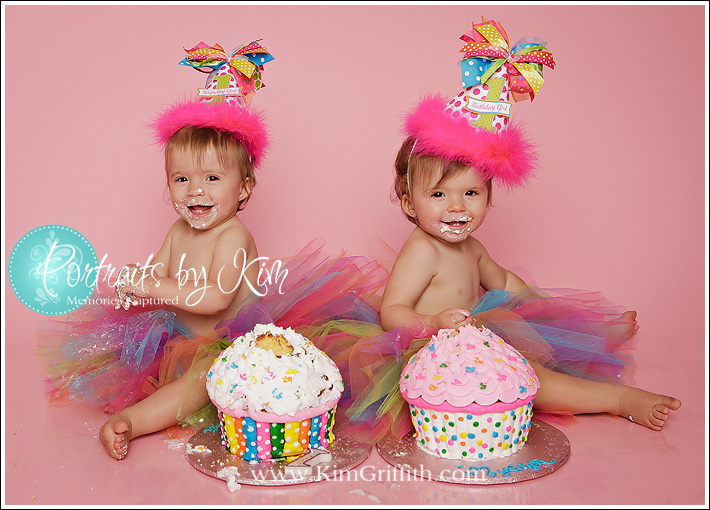First Birthday Gift Ideas For Twins