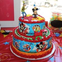 11 Anniversary Cakes Albertsons 33 Yrs Photo Albertsons