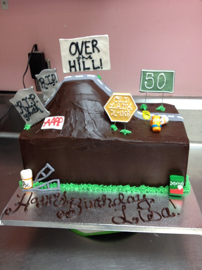 10 Custom Cakes In Nashville Photo