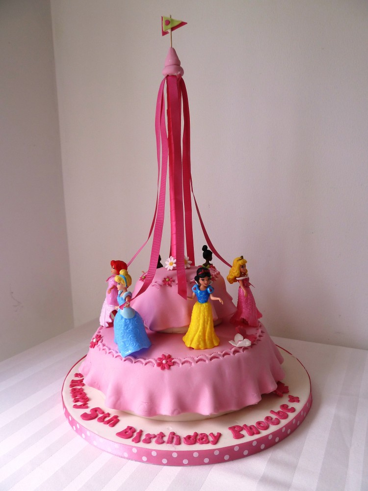 Super 6 Princess Birthday Cakes For 9 Year Old Girls Photo 4 Year Old Personalised Birthday Cards Beptaeletsinfo