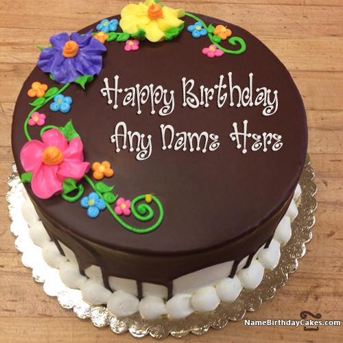 Remarkable 10 Clayton Name With Birthday Cakes Photo Happy Birthday Cake Funny Birthday Cards Online Necthendildamsfinfo