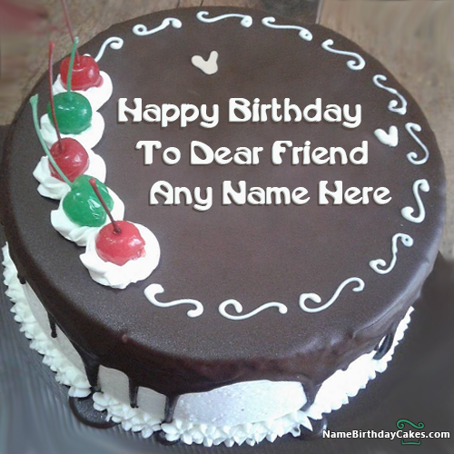 Amazing 10 Clayton Name With Birthday Cakes Photo Happy Birthday Cake Funny Birthday Cards Online Elaedamsfinfo