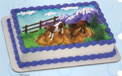 10 Ingles Bakery Cakes 21st Birthday Photo Ingles Bakery Birthday