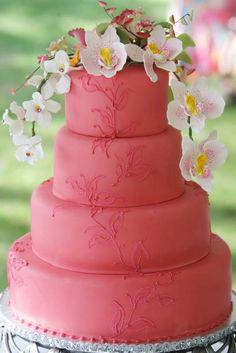 Terrific 10 Most Beautiful Birthday Cakes Sheet Photo Most Beautiful Birthday Cards Printable Giouspongecafe Filternl