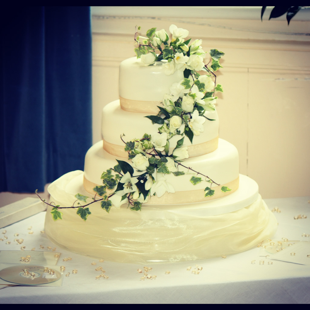 Wedding Cake Photo Directory Page 221 - snackncake