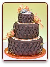 11 Redneck Girl Cakes Photo Redneck Camo Birthday Cakes Country