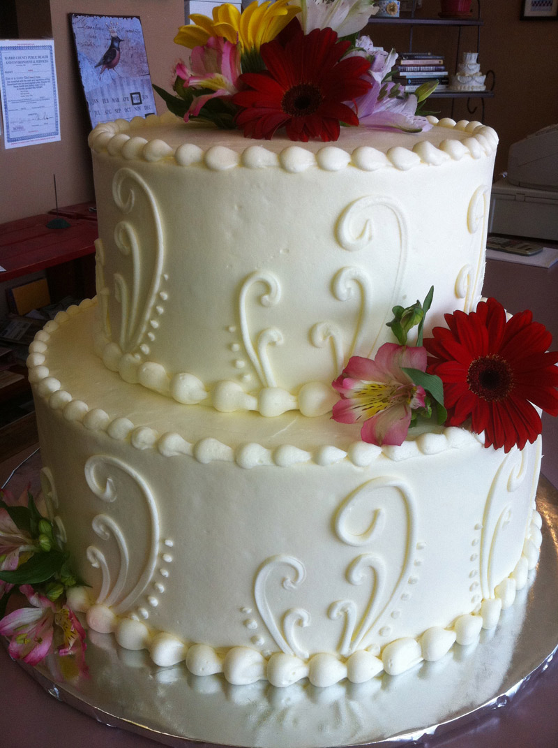 pictures of 2 tiered wedding cakes 8 heb bakery graduation cakes photo graduation cake heb 18376