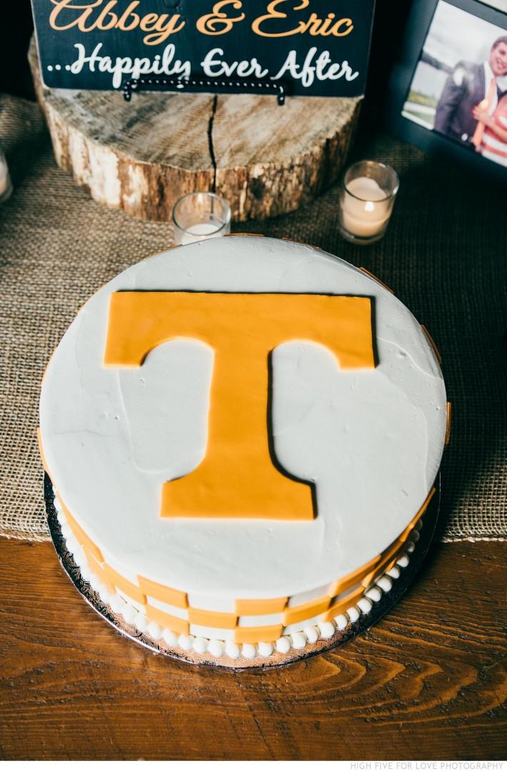 10 Custom Cakes In Nashville Photo Wedding Cakes Nashville