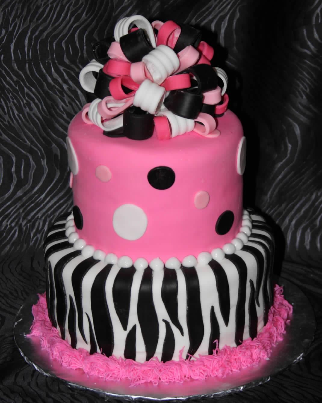 Wondrous Birthday Cake Photo Directory Page 449 Snackncake Funny Birthday Cards Online Chimdamsfinfo
