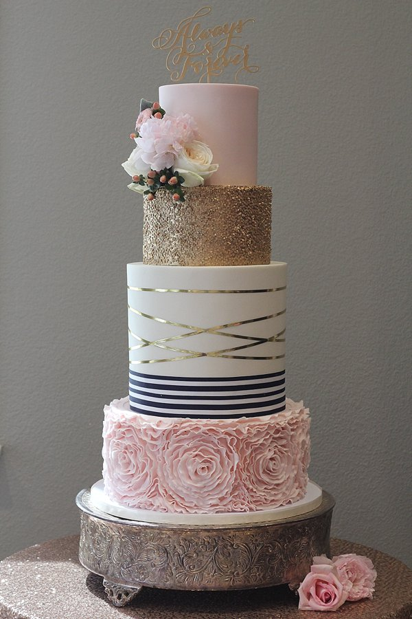 best wedding cakes near me
