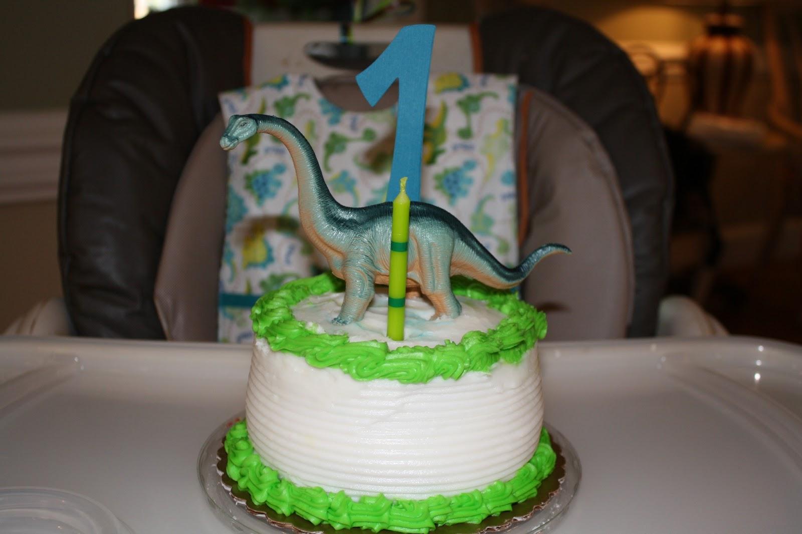 11 Harris Teeter Dinosaur Cakes Photo Grocery Harris Teeter