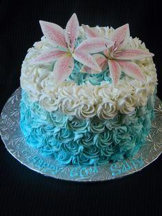 Astounding 12 Birthday Cakes No Fondant Photo Happy Birthday Fondant Cake Birthday Cards Printable Opercafe Filternl