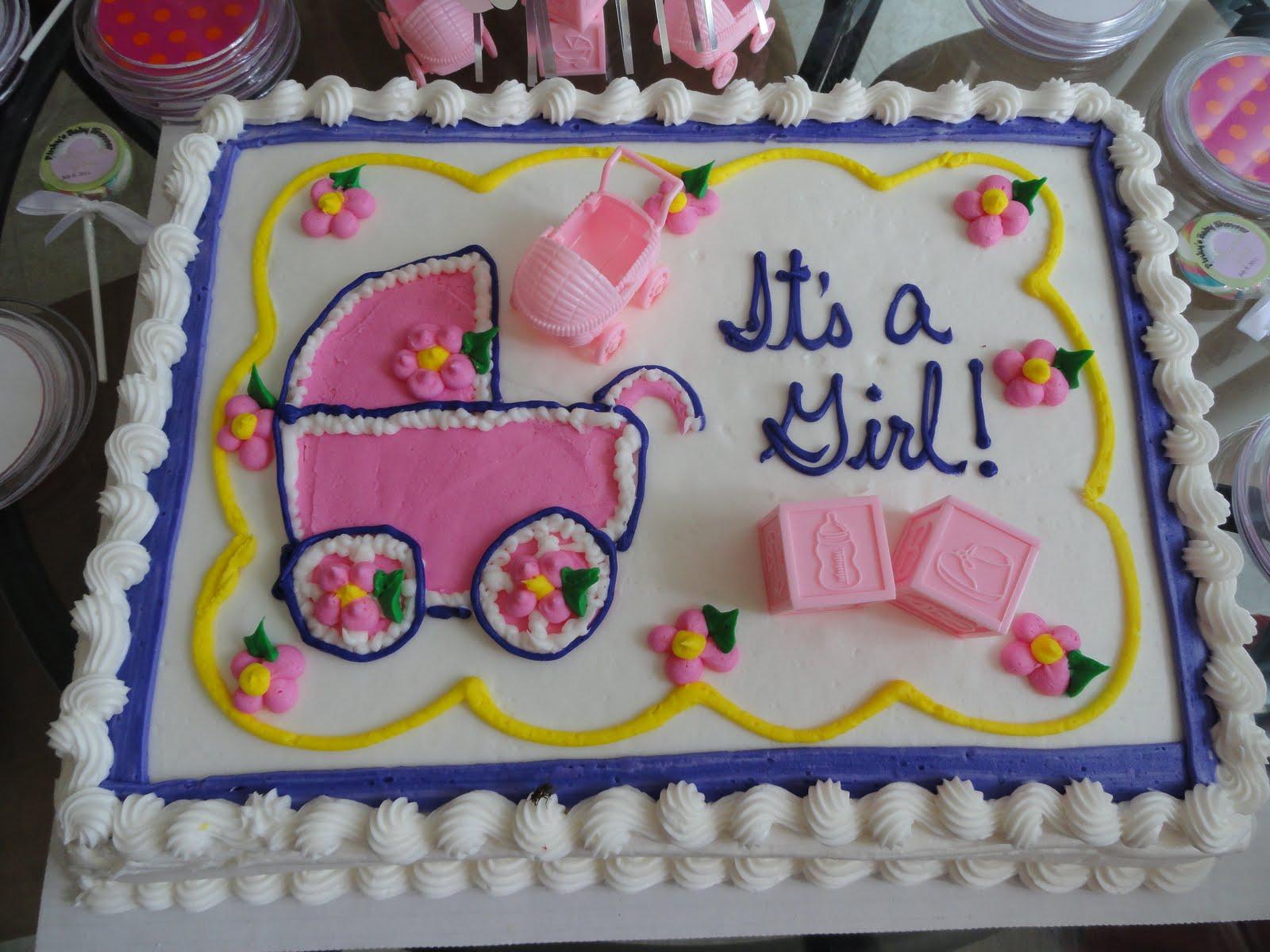 11 Costco Bakery Cakes Baby Photo Costco Baby Shower Cakes Costco