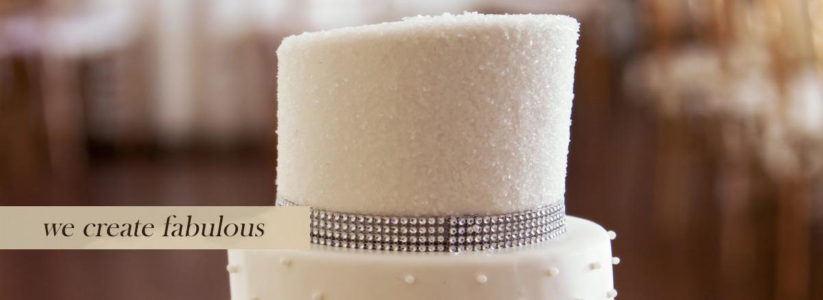 11 Fake Wedding Cakes For Rent Photo Fake Cakes Wedding Rentals