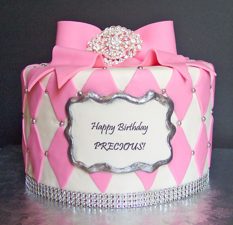 Awe Inspiring 12 Birthday Cakes No Fondant Photo Happy Birthday Fondant Cake Funny Birthday Cards Online Elaedamsfinfo