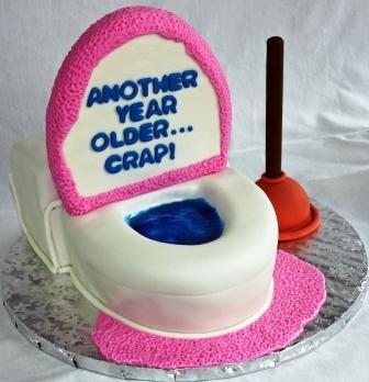 Peachy 5 Nasty Birthday Cakes Photo Skeleton Birthday Cake Designs Funny Birthday Cards Online Alyptdamsfinfo