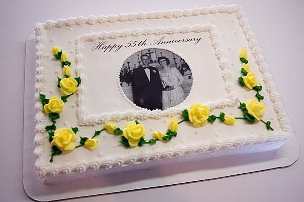 12 Wedding Sheet Cakes Celebration Photo Wedding Sheet Cake