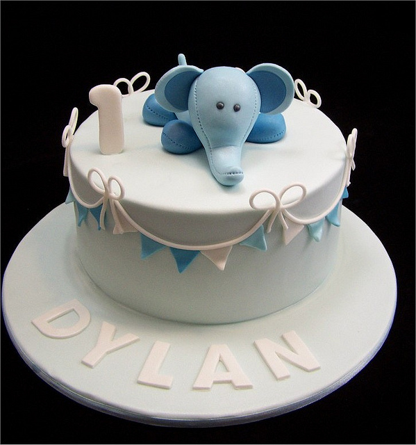 Astounding 10 1St Birthday Cakes For Boys Pinterest Photo 1St Birthday Cake Funny Birthday Cards Online Kookostrdamsfinfo