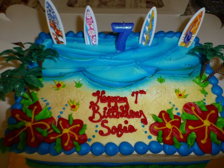 5 Stop N Shop Bakery Cakes Photo Stop And Shop Bakery Birthday
