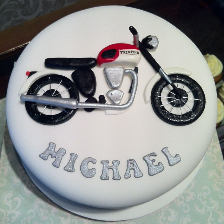 Baby Shower Motorcycle Cake Baby Shower Invitations