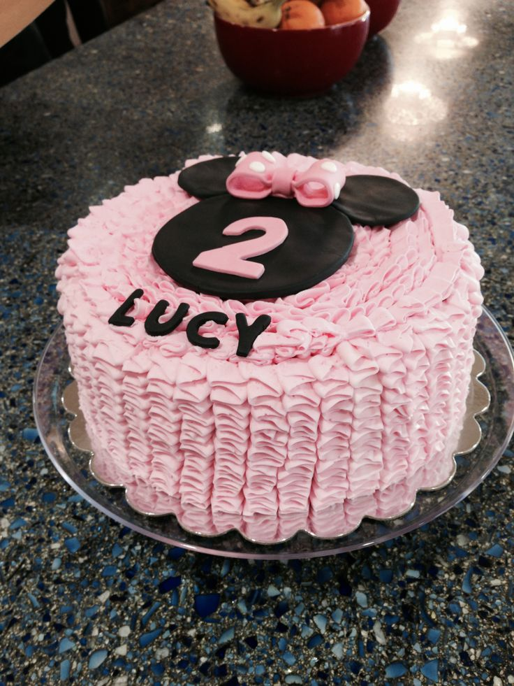 Birthday Cake Photo Directory Page 338 Snackncake