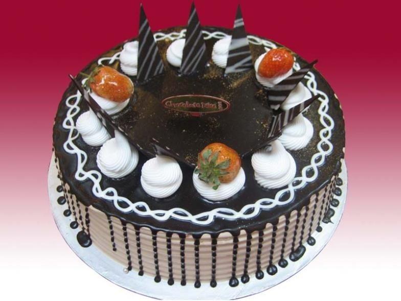 10 Product Chocolate Cakes Photo Chocolate Truffle Cakes