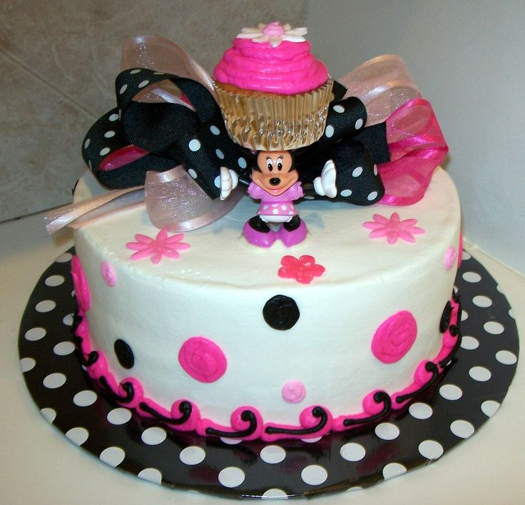 Hello Kitty Birthday Cake Via Kroger Bakery Cakes