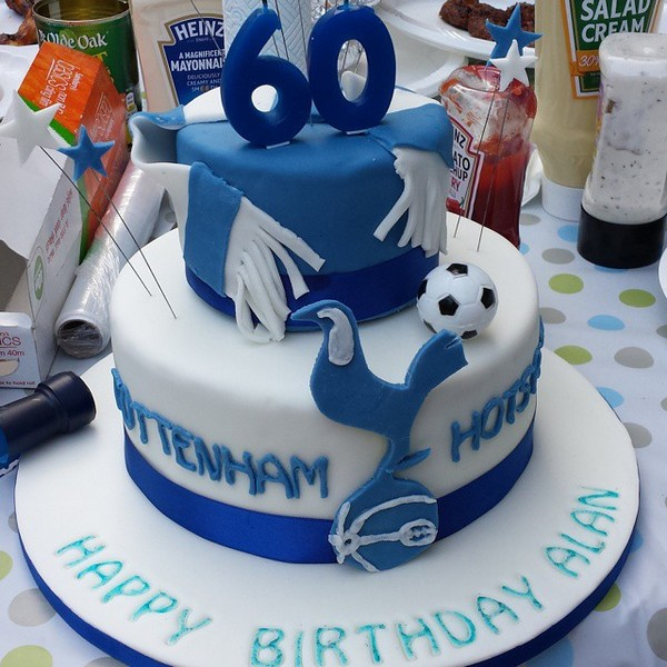 Excellent 12 Special Birthday Cakes For Men Photo Happy Birthday Man Cake Funny Birthday Cards Online Aeocydamsfinfo