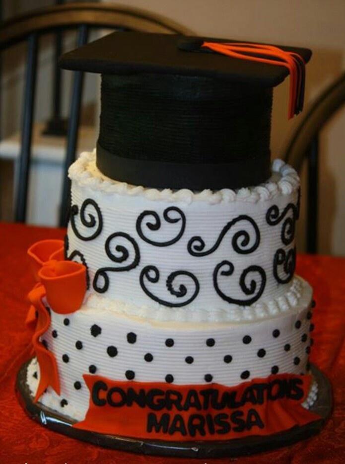 8 Unique Graduation Cakes For Men Photo Graduation Cake Ideas