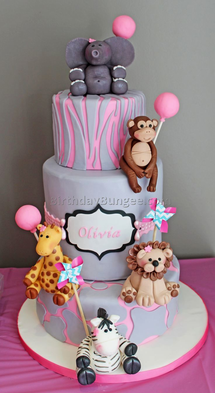 6 Bilo Birthday Cakes Catalog Photo Walmart Bakery Wedding Cakes