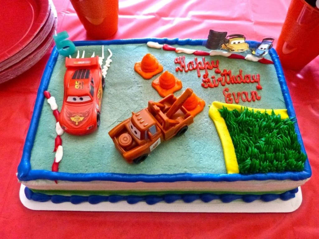 Swell 7 Safeway Transformers Birthday Cakes Photo Safeway Store Funny Birthday Cards Online Unhofree Goldxyz