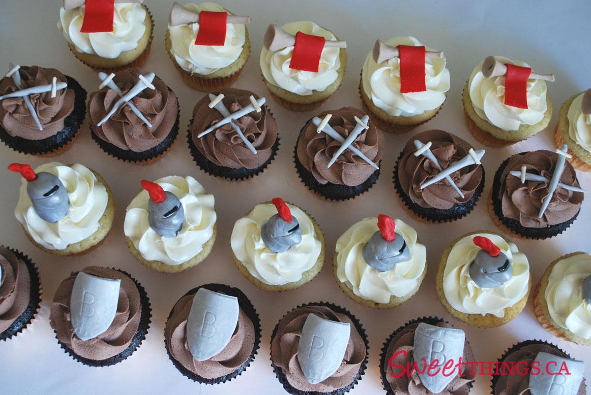 Awe Inspiring 12 Medeival Birthday Cakes Themes Photo Medieval Castle Wedding Funny Birthday Cards Online Overcheapnameinfo