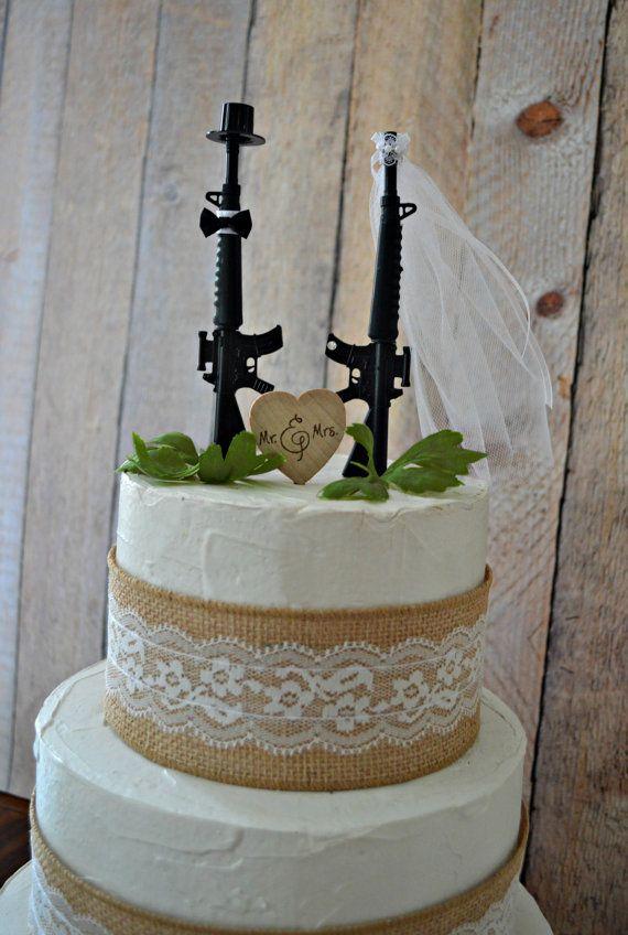 11 Military Wedding Cakes Cake Decorating Ideas Photo Military