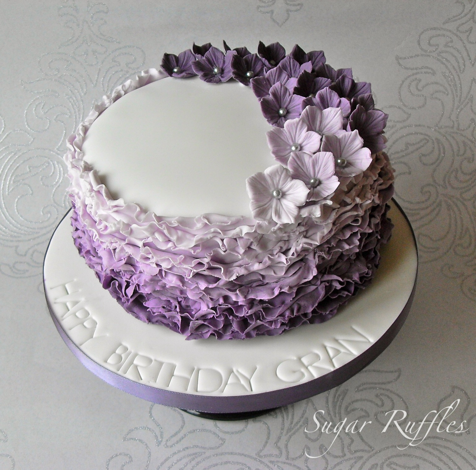 Birthday Cake Photo Directory Page 290 Snackncake