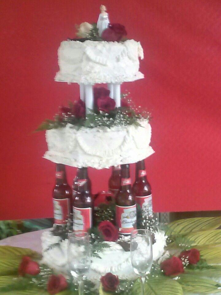 12 Redneck Wedding Cakes Tree Stump Photo Tree Stump Cake Tree