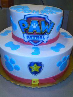 Tremendous 8 Sams Club Cakes Paw Patrol Photo Sams Club Birthday Cakes Funny Birthday Cards Online Fluifree Goldxyz