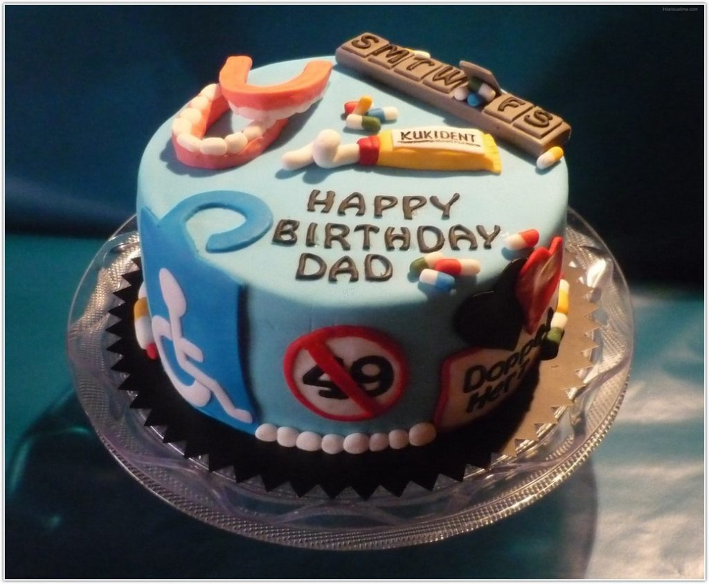 50th Birthday Cake Ideas For Man Delicious Cake Recipe