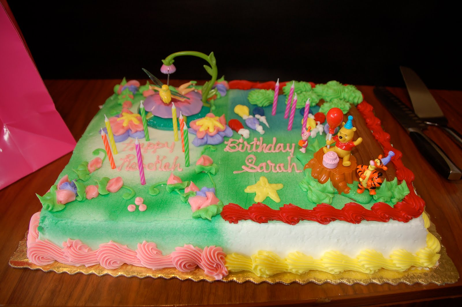 Remarkable 5 Big Y Sheet Cakes Photo Big Birthday Cake Happy Birthday Cake Personalised Birthday Cards Arneslily Jamesorg