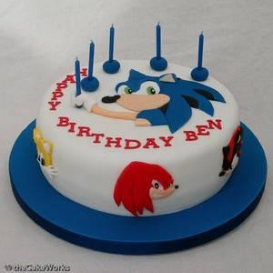 Astonishing 12 Diy Birthday Cakes For Boys Photo Homemade Boys Birthday Cake Personalised Birthday Cards Arneslily Jamesorg