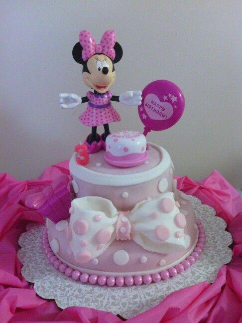 Swell Craftylillybargainbin Blogspot Com Mickey Mouse Birthday Funny Birthday Cards Online Elaedamsfinfo
