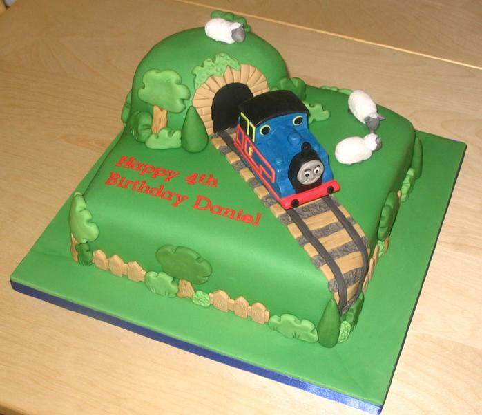 Excellent 10 Thomas The Tank Engine Sheet Cakes Photo Thomas Train Sheet Personalised Birthday Cards Sponlily Jamesorg