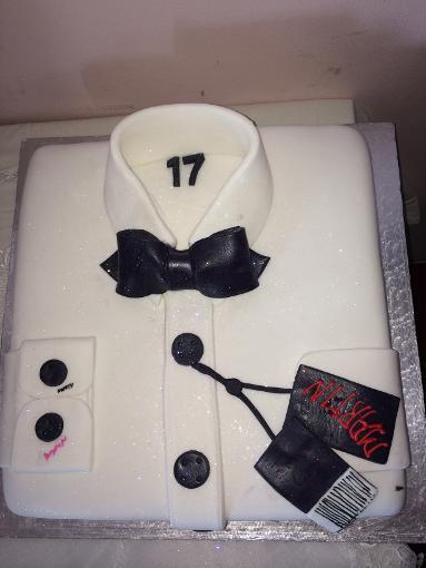 Wondrous 8 Creative Birthday Cakes For Men Photo Mens Birthday Cake Funny Birthday Cards Online Ioscodamsfinfo