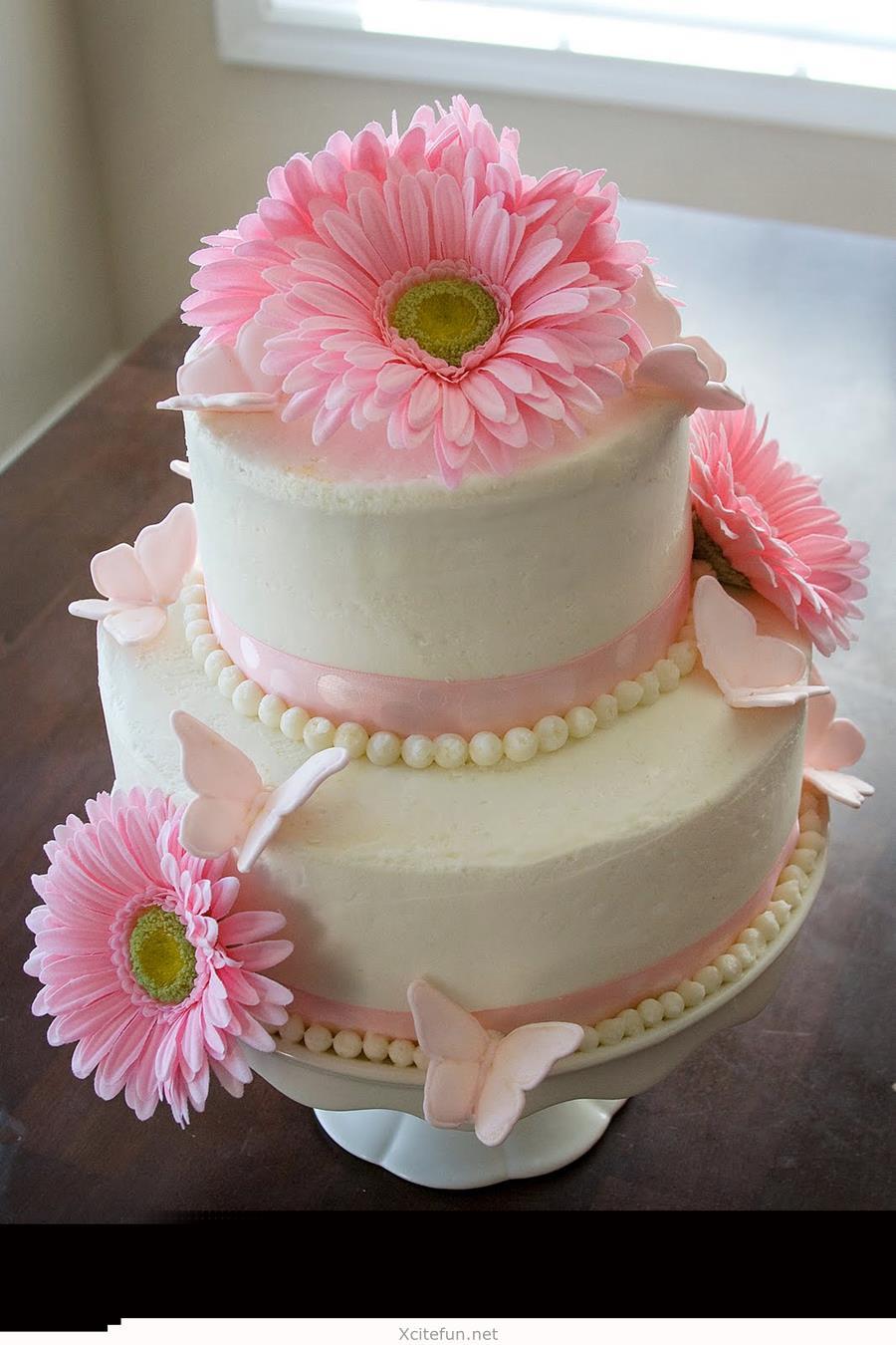 11 Special Birthday Cakes Photo Unique Happy Birthday Cake
