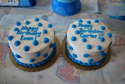 11 Harris Teeter Owl Custom Cakes Photo Birthday Cakes From Harris
